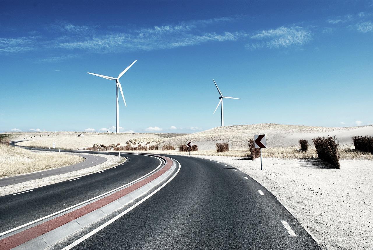 Korzystne zmiany w dofinansowaniach instalacji OZE
