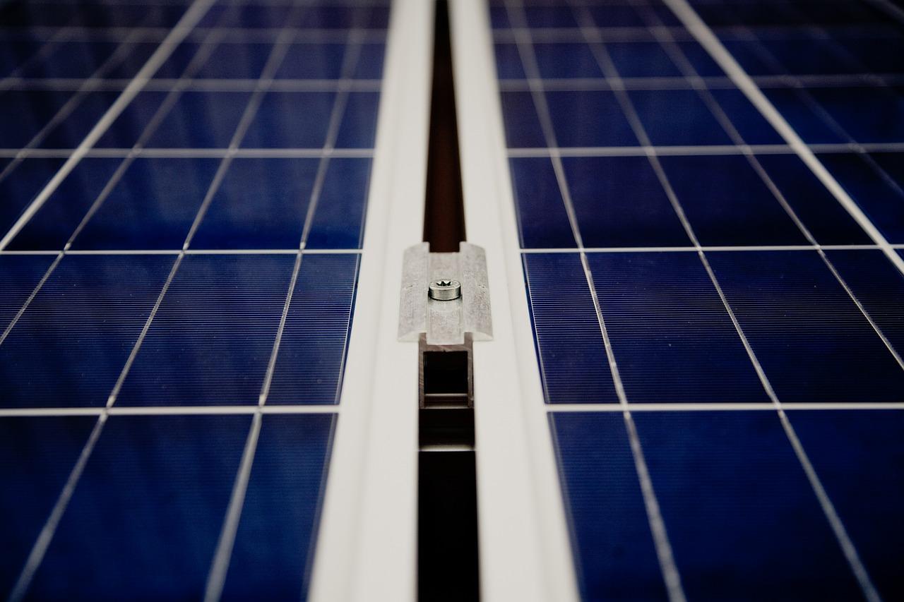 Rurowo-próżniowe czy płaskie- Wybieramy kolektory słoneczne