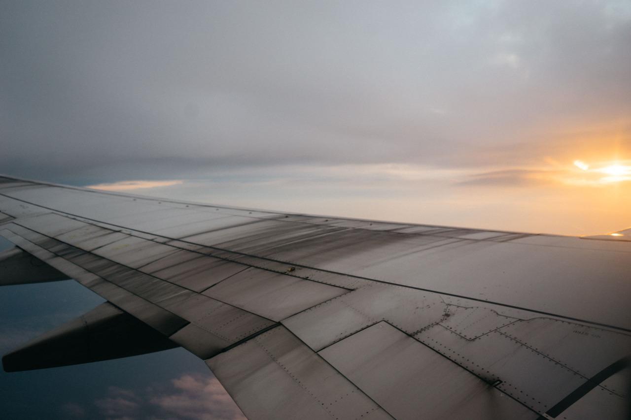 Korzyści płynące z instalacji paneli słonecznych