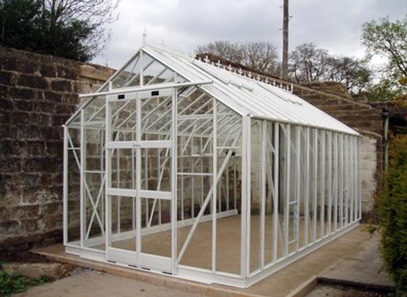 szklarnie http://greenhouse-service.eu/produkty/szklarnie/220cm/thyme-8-thyme-8-dwarf-wall/