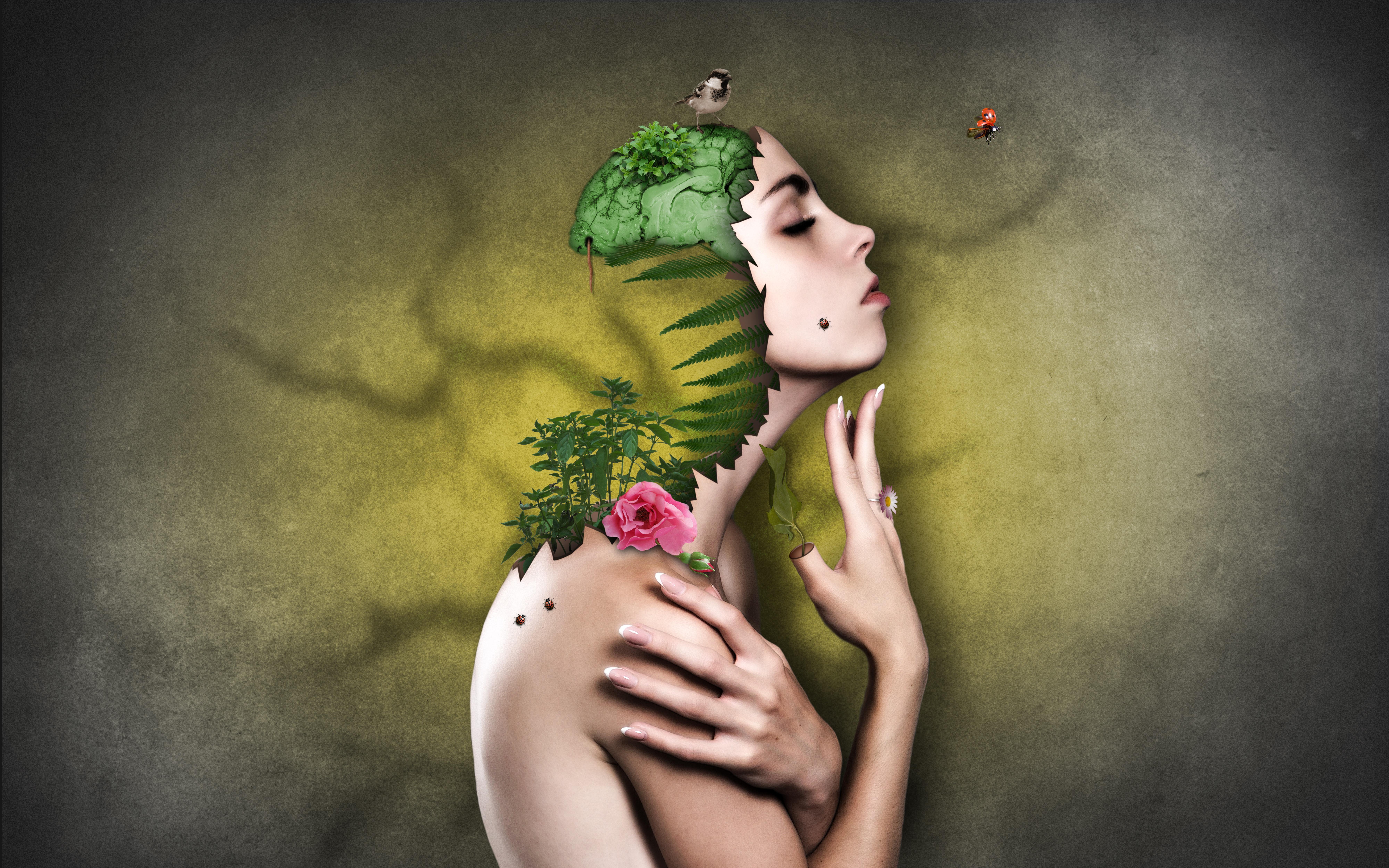 Jak ekologicznie żyć?