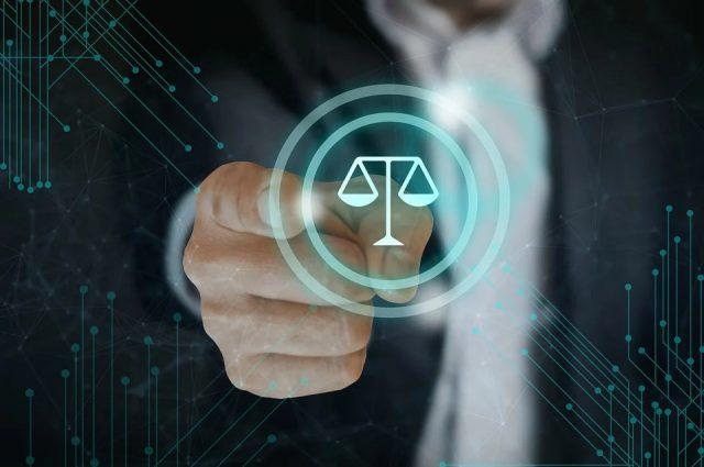 Jak wybrać kancelarię prawną